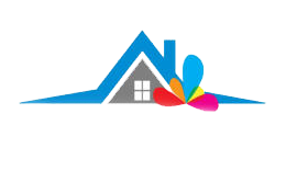 Aabachtransporte